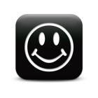 127975-simple-black-square-icon-symbols-shapes-smiley-happy2